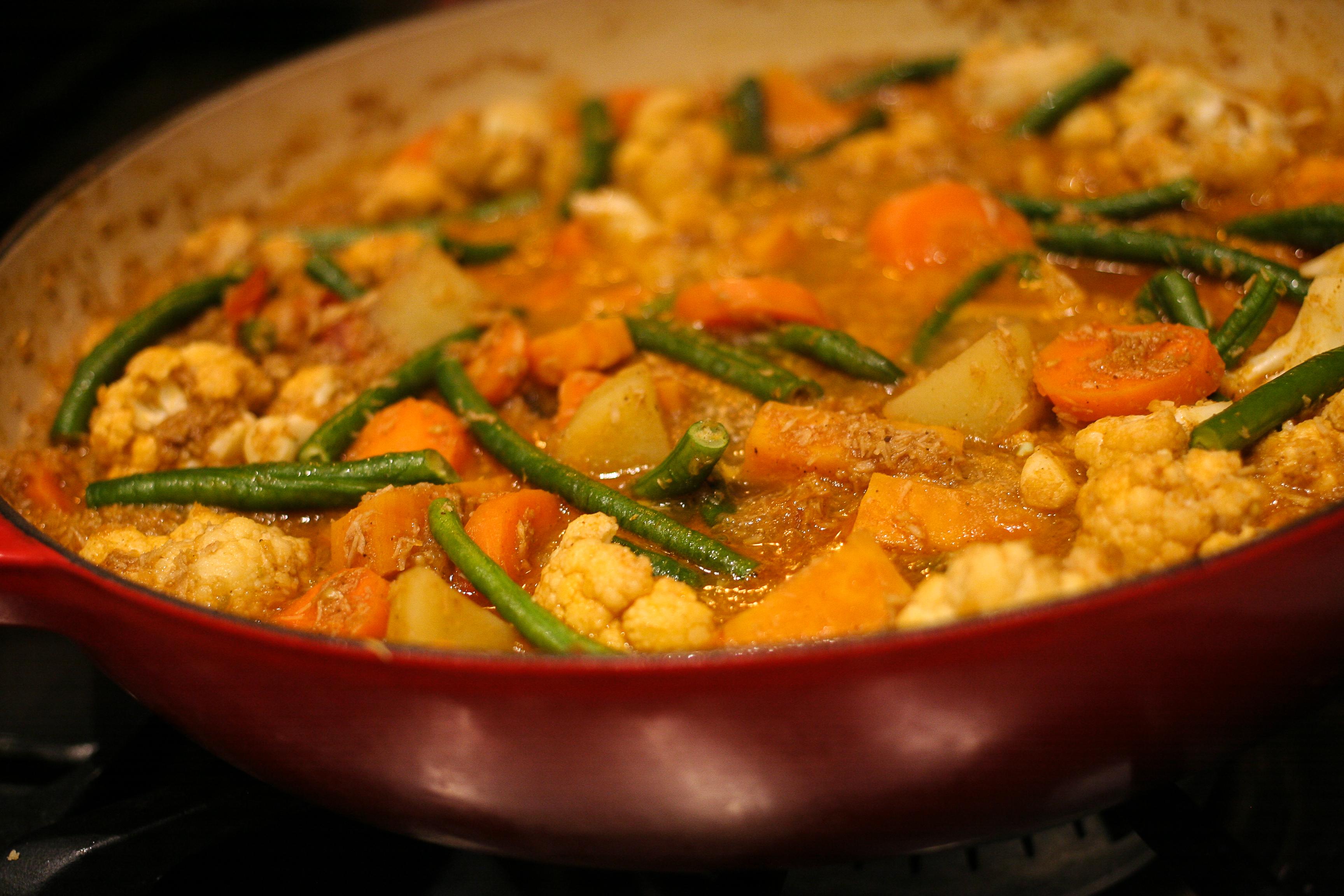 curryinpot2