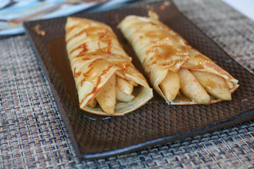 applecrepes