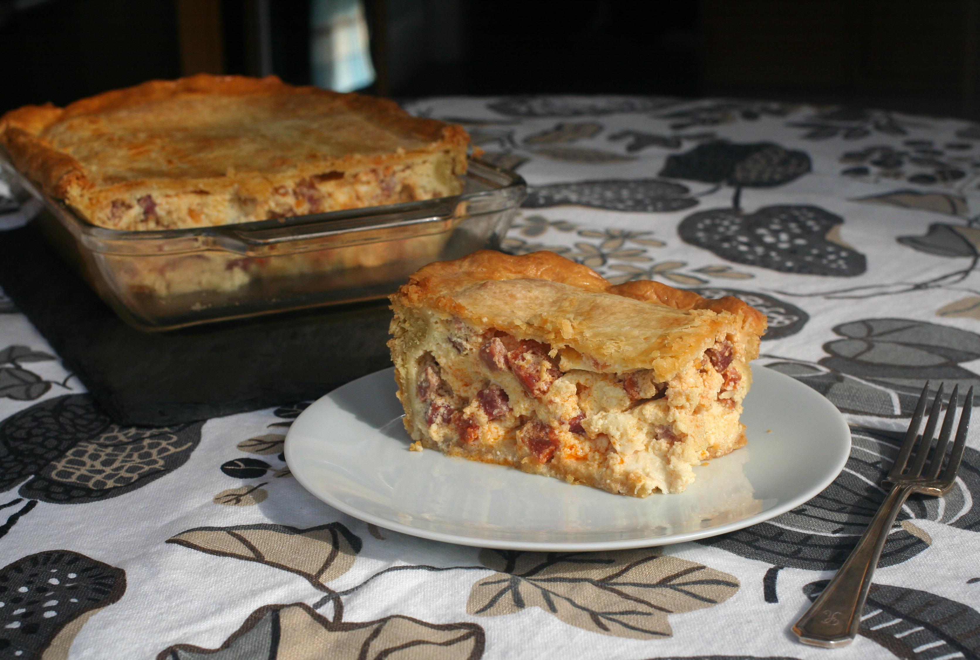 pizzarustica8