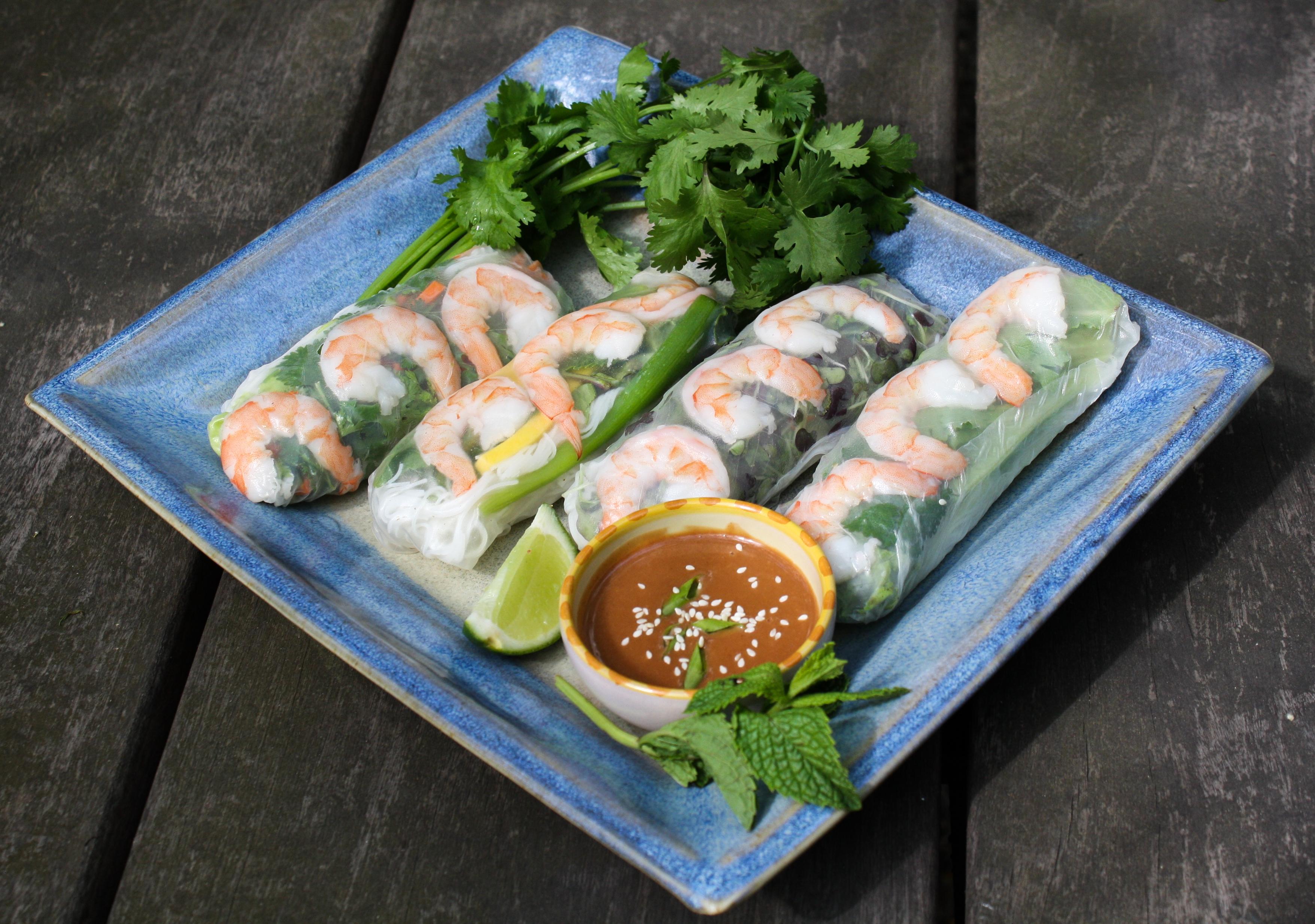 shrimpsummerrolls3