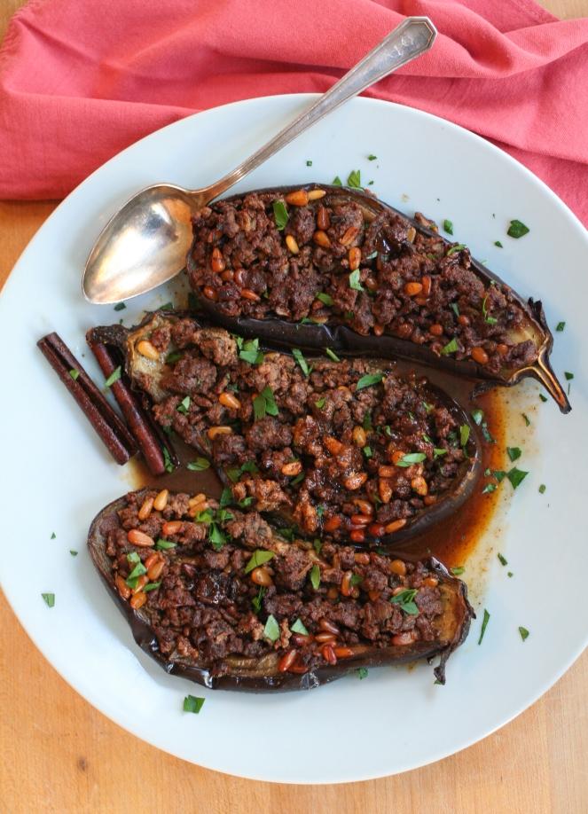 eggplantvertical