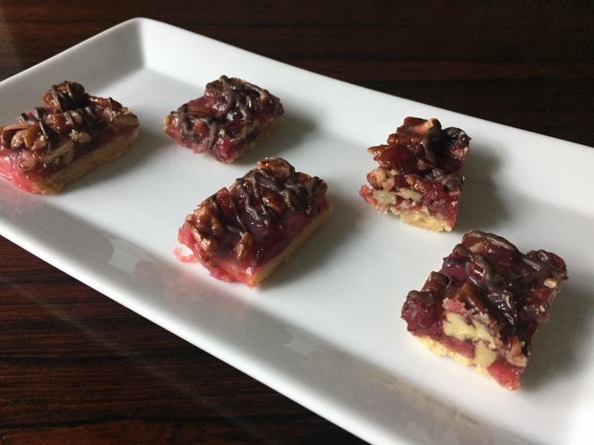 cranberry-turtle-bars-2