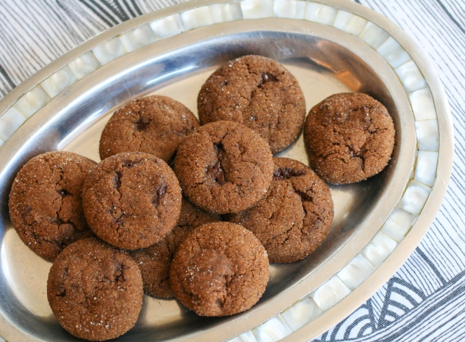 gingerbreadcookie1