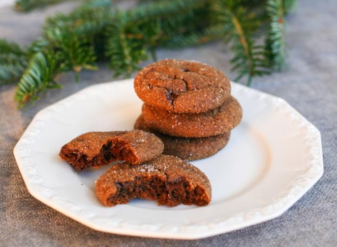 gingerbreadcookie3