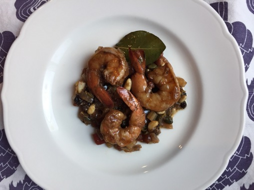 shrimp-marsala-3