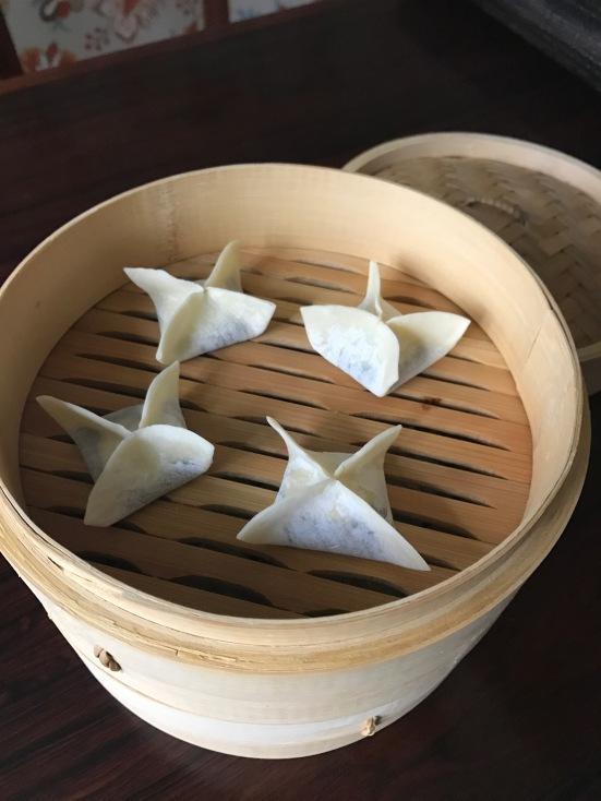 dessert-dumplings