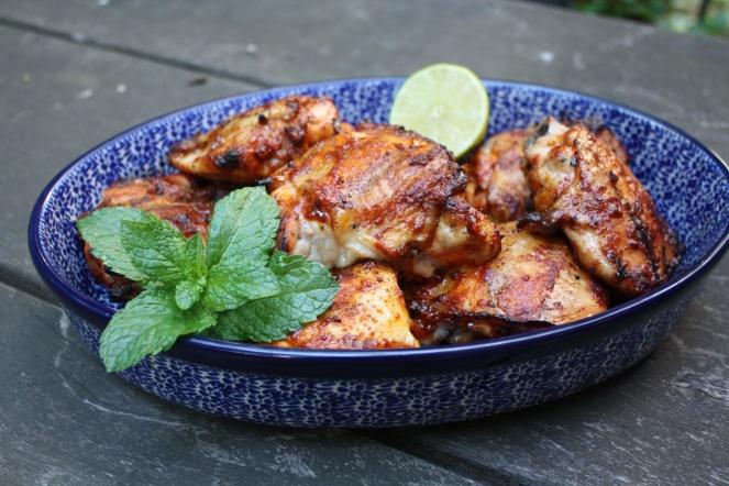 Paprika chicken1