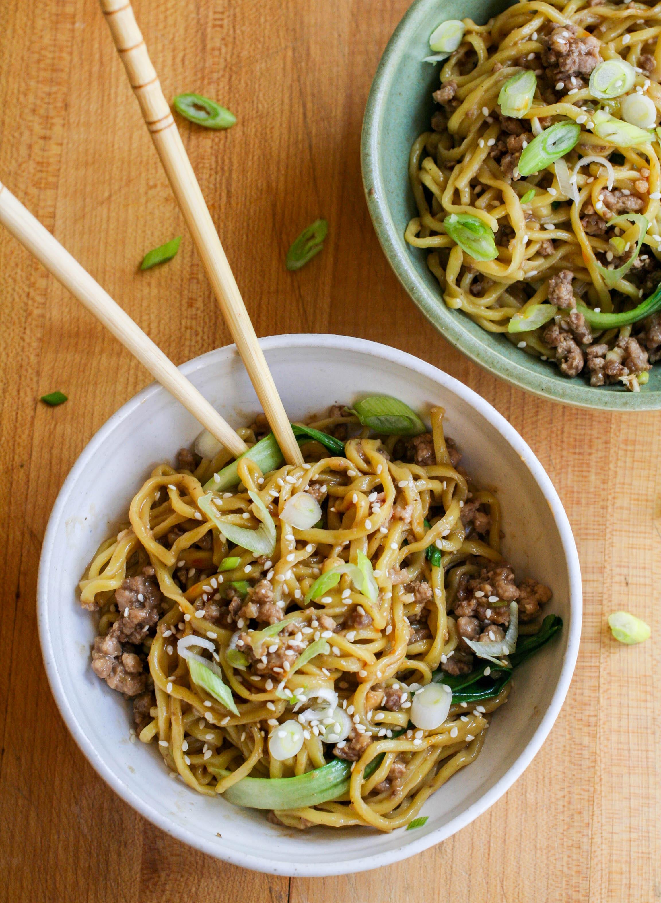 dan dan noodles1