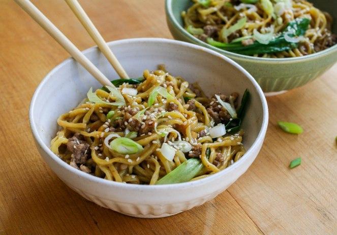 dan dan noodles3